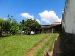 Casa à venda com 2 dormitórios em Caiçara, Belo horizonte cod:5779