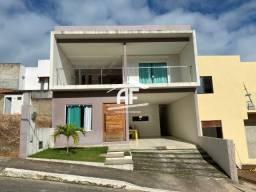 Casa no Condomínio Brisas da Serraria - Casa com 169m², 03 quartos - ligue já