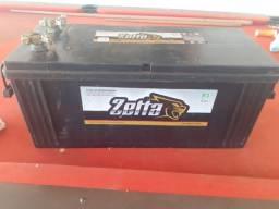 Bateria 150 ap