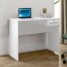 Escrivaninha Office Hanna Plus LND2