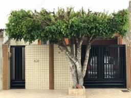 Casa em Itabaiana no Rotary