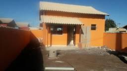 R/ 1 qts bem ampla casa/ arejada/  aconchegante /UNAMAR
