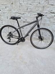 Vendo bike Caloi city tuor