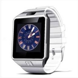 Relógio Smart HD X7<br>R$159,90