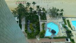 "WR - 'EDF. Golden Beach' - ""Flat Piedade"""