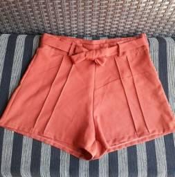 Desapego de Shorts