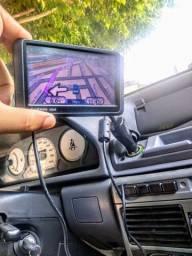 GPS GARMIN NÜVI não precisa de Net