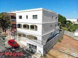 Kitnet com 1 dormitório para alugar por R$ 850,00/mês - Centro - Aracruz/ES