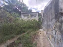 Terreno à venda, 1000 m² por R$ 490.000 - Freguesia (Jacarepaguá) - Rio de Janeiro/RJ