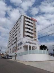 Apartamento para alugar com 2 dormitórios em Capoeiras, Florianópolis cod:73012
