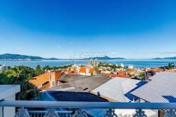 Casa à venda com 4 dormitórios em Coqueiros, Florianópolis cod:4601Q