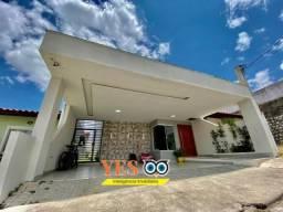 YES IMOB - Casa residencial para Venda, Sim, Feira de Santana, 4 dormitórios sendo 1 suíte
