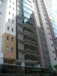 Apartamento à venda com 3 dormitórios em Jardim botanico, Ribeirao preto cod:V17731