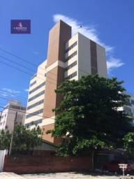 Apartamento Padrão para Venda em CAIOBA caioba-PR