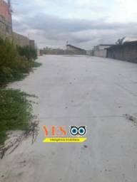 Ponto comercial para Venda e Locação, Feiraguay, Feira de Santana, 385,00 m² .