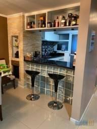 Casa à venda com 3 dormitórios em Marechal rondon, Canoas cod:30661