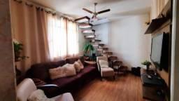 Cobertura com 3 dormitórios à venda, 120 m² por R$ 299.000,00 - São Mateus - Juiz de Fora/