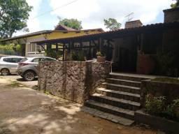 Casa com 5 dormitórios à venda, 250 m² por R$ 750.000,00 - Aldeia dos Camarás - Camaragibe
