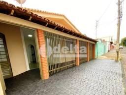Casa à venda com 3 dormitórios em Tibery, Uberlandia cod:34951