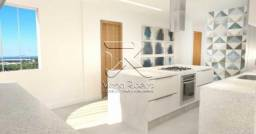 Apartamento à venda com 3 dormitórios em Glória, Rio de janeiro cod:SPAP30064