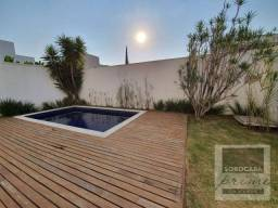Sobrado com 4 dormitórios, 460 m² - venda por R$ 2.500.000 ou aluguel por R$ 11.500/mês -