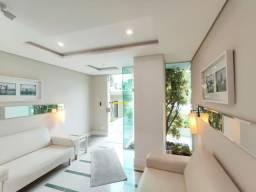 Apartamento para alugar com 2 dormitórios em America, Joinville cod:07761.001