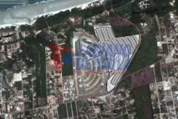 Terreno à venda em Araçagy, Paço do lumiar cod:503