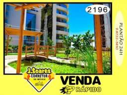 Apartamento 4 Quartos para Venda em João Pessoa, Altiplano, 4 dormitórios, 2 suítes, 5 ban