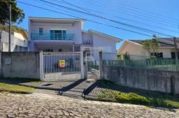 Casa à venda com 3 dormitórios em Menino deus, Pato branco cod:930223