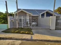 Casa à venda em Jardim carvalho, Ponta grossa cod:3629
