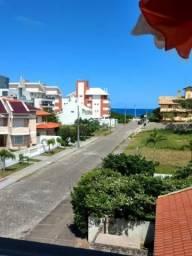 Apartamento à venda com 2 dormitórios em Açores, Florianópolis cod:HI72793
