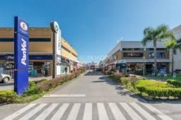 Loja comercial para alugar em Tristeza, Porto alegre cod:325831