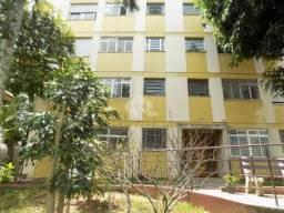 Apartamento à venda com 2 dormitórios em Vila ipiranga, Porto alegre cod:9929286