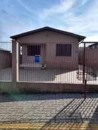 Casa à venda, 3 quartos, 3 vagas, Centro - Nova Santa Rita/RS