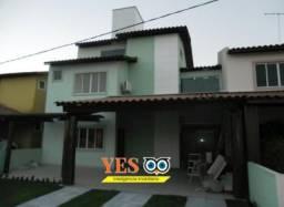 Yes imob - Casa residencial para Venda e Locação, Jomafa, Feira de Santana, 5 dormitórios