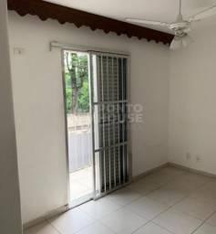 Apartamento, 2 dormitórios, 1 vaga, à venda no Bairro Vila Moinho Velho, em São Paulo.