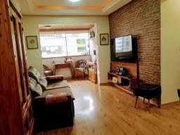 Apartamento à venda com 2 dormitórios em Jardim lindóia, Porto alegre cod:9929214