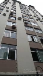 Apartamento para alugar com 2 dormitórios em Nazaré, Belém cod:2648