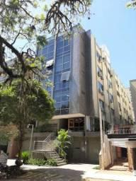 Apartamento à venda em Moinhos de vento, Porto alegre cod:1130-AP-SUD