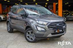 FORD EcoSport FreeStyle 1.5 137 cv