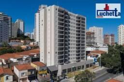 Apartamento com 3 dormitórios à venda, 68 m² por R$ 710.000 - Vila Anglo Brasileira - São