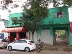 Apartamento para alugar com 4 dormitórios em Zona 03, Maringa cod:04685.002