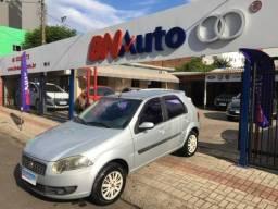FIAT PALIO 2010/2010 1.4 MPI ELX 8V FLEX 4P MANUAL