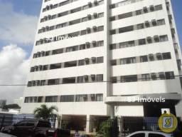 Apartamento para alugar com 2 dormitórios em Meireles, Fortaleza cod:24828