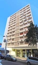 Apartamento à venda com 3 dormitórios em Centro, Canoas cod:RG7724