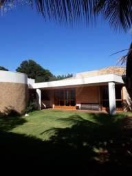 Casa à venda com 4 dormitórios em Zona 02, Cianorte cod:15544.001