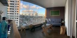 Apartamento 02 dormitórios à venda no Bairro Saúde