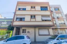 Apartamento à venda com 2 dormitórios em Santa cecília, Porto alegre cod:1526-AP-SUD