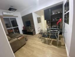 Apartamento 2 dormitórios, 1 banheiro, 1 vaga de garagem à venda no bairro Bela Vista