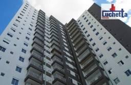 Apartamento com 3 dormitórios à venda, 64 m² por R$ 740.000,00 - Paraíso - São Paulo/SP